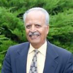 Dr. Riaz Ahmad Baber, MD