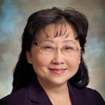 Dr. Julie Li Zhu, MD