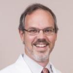 Dr. Ernest C Hymel, MD