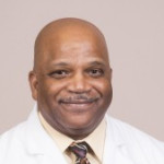 Dr. Harry Jerome Smith, MD