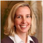 Dr. Holly Eyler Yeatman, MD