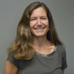 Suzanne Hutchison