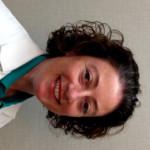 Dr. Vanessa Armet Talbott, MD
