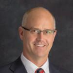 Brett Randall Quigley