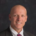 Mark Albrecht Peterson