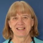 Dr. Mary Lou Kramer, MD