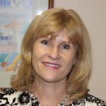 Dr. Maryla A Warszawa-Ambros, MD