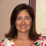 Dr. Sheela Graney, MD