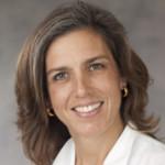 Melissa Bruhn