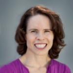 Dr. Julie Ann Roehrborn, MD