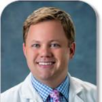 Dr. Joseph Andrew Smith, MD