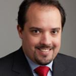 Dr. Felipe De Araujo Andrade Medeiros, MD