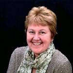Dr. Jeanne M Rowe, MD