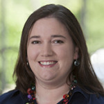 Dr. Lisa J Felsman, MD