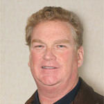 Dr. Paul Matthew Mailander, MD