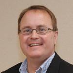 Dr. Melvin L Nutter, DO