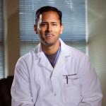 Dr. Robin Ashok Patrawala, MD