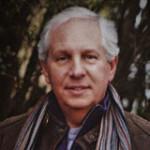 Dr. Glenn Ira Bernstein, MD