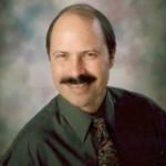 Dr. Maurice Franklin Golden, MD