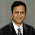 Dr. Ajitesh Rai, MD