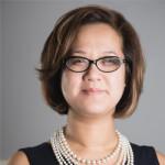 Dr. Nancy Chen Lin, MD