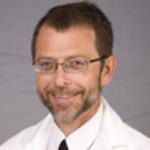 Dr. Charles Warren Shafer, MD