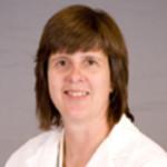 Dr. Mary Elizabeth Watson, MD