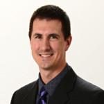 Dr. Craig Alan Block, MD