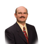Dr. William Nolley Vereen, DO