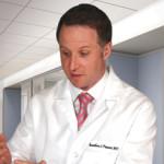 Dr. Jonathan Lawrence Prenner, MD