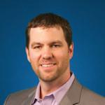 Dr. Chad Eric Austin, MD