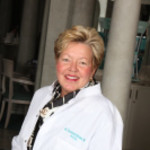 Dr. Marie Elizabeth Briden, MD