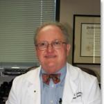 Dr. Robert C Doekel, MD