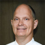 Dr. Dale Robert Broome, MD