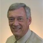 Dr. Michael C Kilpatrick, MD