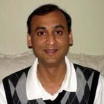 Dr. Madhur Mittal, MD