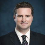 Dr. Andrew W Moulton, MD