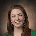 Dr. Megan Ann Mezera