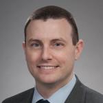 Dr. Robert Meguid, MD