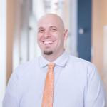 Dr. Christopher John Kleck, MD