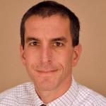 Dr. Jon D Vogel, MD