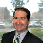 Dr. John Manning Carson, MD