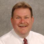 Dr. Timothy Gerard Givens, MD