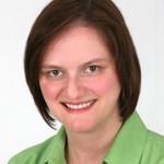 Dr. Ann Marie Reynolds, MD