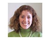 Dr. Robyn Amy Ferrante, MD