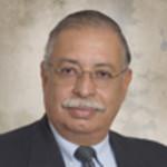 Dr. Jose N Moreno, MD