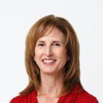 Dr. Lisa Joan Lilienfield, MD