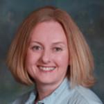 Dr. Valerie Ann Ljungkvist, MD
