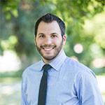Dr. Marc Jonathan Serota, MD