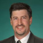 Dr. Craig Hollis Weinstein, MD